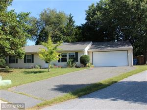 Photo of 7339 SHIRLEY DR, EASTON, MD 21601 (MLS # TA10065852)