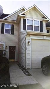Photo of 304 MEADOW DR, EASTON, MD 21601 (MLS # TA10104852)