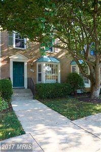 Photo of 509 BAY DALE CT, ARNOLD, MD 21012 (MLS # AA10012853)