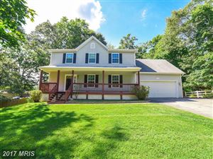 Photo of 12482 SAGEBRUSH DR, LUSBY, MD 20657 (MLS # CA10014853)