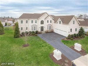 Photo of 43575 WORLD WOODS CT, ASHBURN, VA 20147 (MLS # LO10045853)