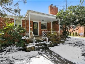 Featured picture for the property MC10188853