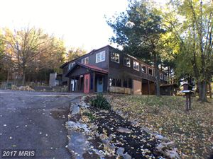 Featured picture for the property MO10115853