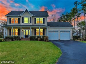 Featured picture for the property SM10203853