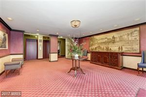 Featured picture for the property AR9838854