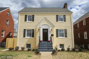 Featured picture for the property DC9932854