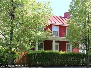 Featured picture for the property JF9983854