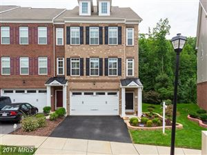 Photo of 9509 WESTERDALE DR, UPPER MARLBORO, MD 20774 (MLS # PG10032854)
