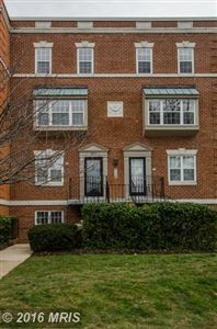 Featured picture for the property DC9565855
