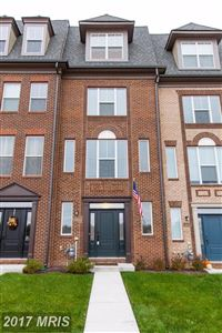 Photo of 1444 WHEYFIELD DR, FREDERICK, MD 21701 (MLS # FR10100855)