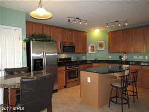 Featured picture for the property PW9956855