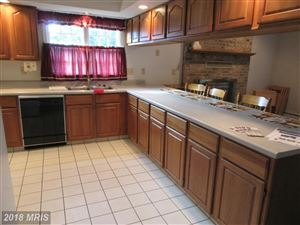 Featured picture for the property BC10070856