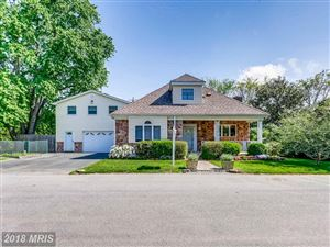 Featured picture for the property BC10162856