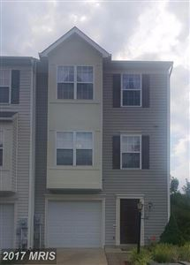 Photo of 5870 WOLSEY CT, BRYANS ROAD, MD 20616 (MLS # CH10012856)