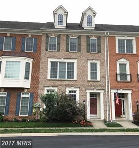 Photo of 42461 REDSTONE TER, ASHBURN, VA 20148 (MLS # LO10046856)
