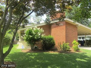 Featured picture for the property MC10160856