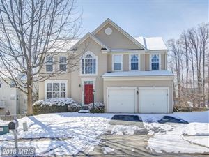 Featured picture for the property MC10187856