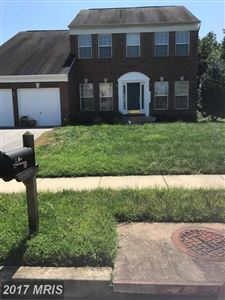 Photo of 14823 DARBYDALE DR, BOWIE, MD 20721 (MLS # PG10027856)