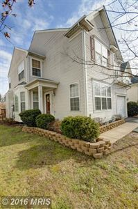 Featured picture for the property PW9566856
