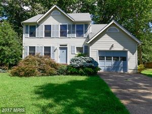 Featured picture for the property ST10015856
