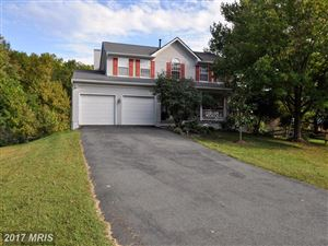 Featured picture for the property ST10082856