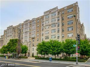 Photo of 1701 16TH ST NW #504, WASHINGTON, DC 20009 (MLS # DC10048857)
