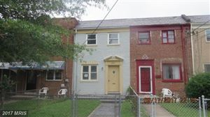Featured picture for the property DC10060857