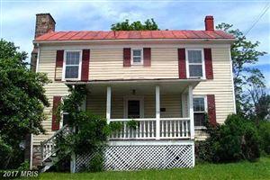 Photo of 13930 BRADDOCK RD, CENTREVILLE, VA 20120 (MLS # FX9893857)