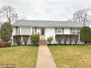 Featured picture for the property PG10186857