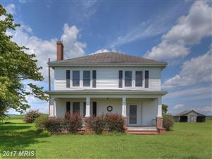 Featured picture for the property WE10025857