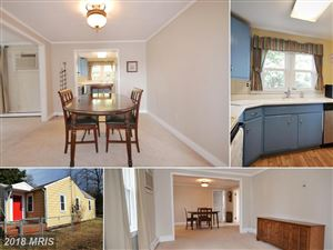 Featured picture for the property AA10159858