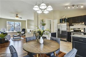 Featured picture for the property AA9895858
