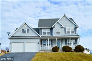 Featured picture for the property BE9838858