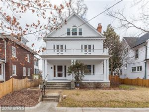 Featured picture for the property DC10141858