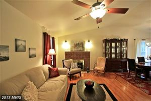 Featured picture for the property SP10017858