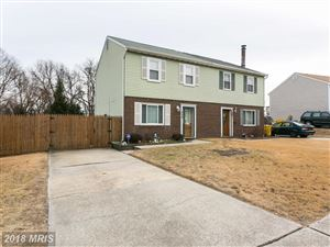 Featured picture for the property AA10146859
