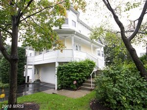 Featured picture for the property BC10134859