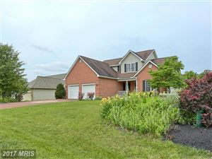 Featured picture for the property FL9678859