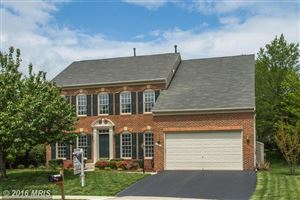 Featured picture for the property LO9648859