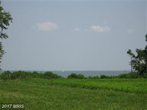 Photo of FEATHER LN, TILGHMAN, MD 21671 (MLS # TA9897859)