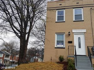 Featured picture for the property DC10057860