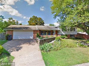 Featured picture for the property LO10161860