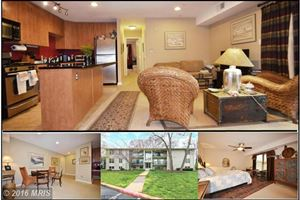 Featured picture for the property AA9665861