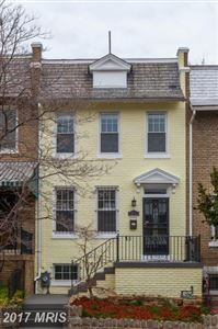 Featured picture for the property DC9892861