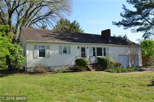 Featured picture for the property MN9624861