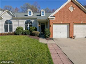 Featured picture for the property AA10213862