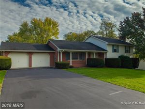 Featured picture for the property BE10105862