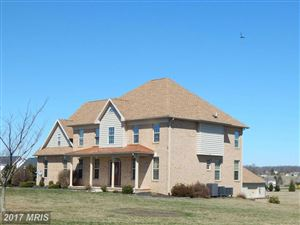 Featured picture for the property BE9895862