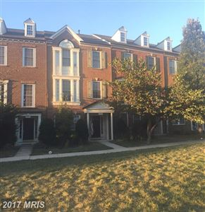 Photo of 3928 ADDISON WOODS RD, FREDERICK, MD 21704 (MLS # FR10077862)
