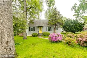Featured picture for the property MC9638862